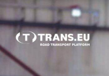 Trans.eu kolektyvas